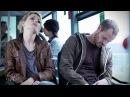 Unangenehmer Bus-Nachbar - Knallerfrauen mit Martina Hill