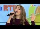 Ева Тимуш – Мой мир (Новая песня) | Dimineata la RTR