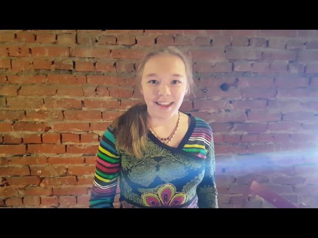 Отзыв №6 на спектакль Здесь был Вася (Екатеринбург 04.02.2017)