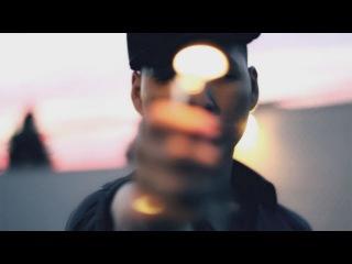 Eminem & Royce Da 5'9 feat. Bruno Mars - Lighters (Ahmir, DPryde, Chilla Jones, J-REYEZ, Mr. Jones)