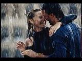 Дождь-дождь - Балаган Лимитед