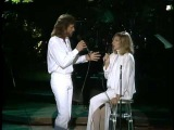 What Kind Of Fool - Barbara Streisand &amp Barry Gibb