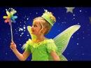 Победитель конкурса новогодних костюмов Костюм для девочки Все буде добре Выпуск 723 от 16 12 15