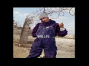 2Pac - V.I.O.L.E.N.T. W.O.R.L.D. ( NEW 2017 )