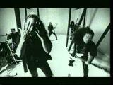 HAMMERFALL - Glory To The Brave (1997).mpg