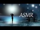 АСМР \ ASMR на ночь - Бабы рубят сук, на котором сидят