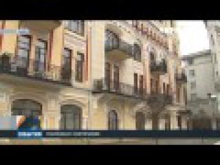 Киевляне получили шокирующие счета за коммуналку