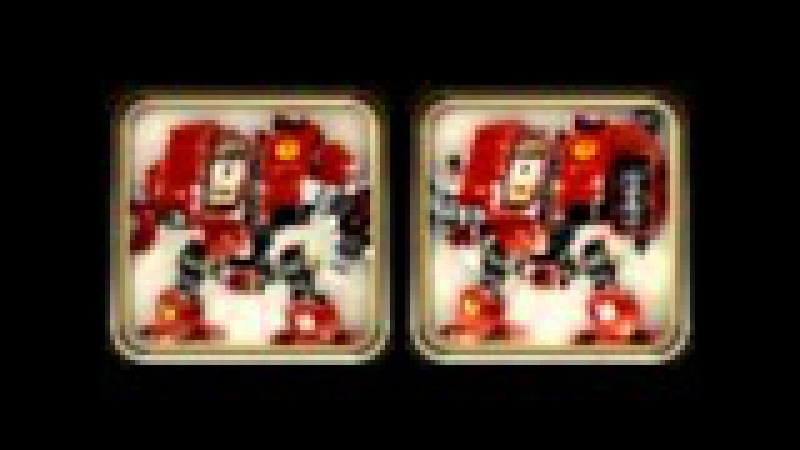Warhammer 40.000: Dawn of War - Dreadnought and Hellfire Dreadnought quotes