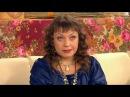 О приворотах говорит Колдунья Татьяна Московская. Запись на прием по тел: 79653226961.