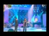 Jean Baptiste Maunier &amp Clemence Saint Preux - Concerto pour une voix