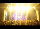 ТНМК Файне Місто Тернопіль 39 Український Молодіжний Ярмарок