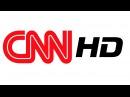 CNN News Live HD 24/7 / Breaking News / Donald Trump INFO / Today FOX live news