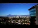 Una ciudad a tu altura Versión 720p