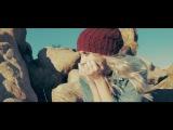 Michaela May - You &amp I