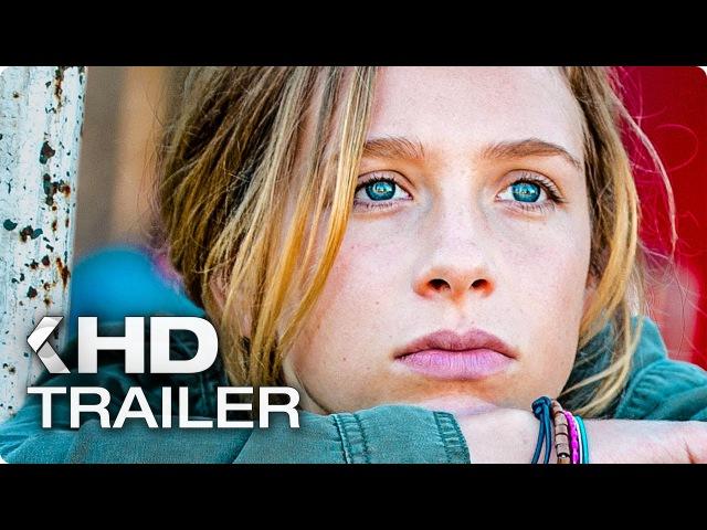 ROCK MY HEART Trailer German Deutsch (2017)