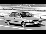 Lancia Dedra Worldwide 835 1989 94