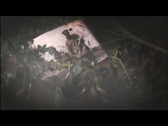 Блиндаж • 1 Сезон • 4 серия