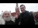 Два популярных блогера Иван Кулебякин и Николай Соболев