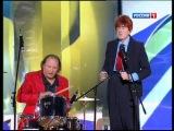 Юрий Гальцев и Геннадий Ветров - &ampquotСолист&ampquot от Евгения Вагановича