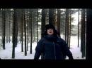 Игорь Маменко - Новый год Пейте в меру