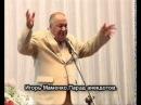 Игорь Маменко парад анекдотов
