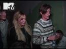 Лучшие видео youtube на сайте main NewsБлок MTV Почему Павел Воля опять стал студентом