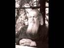 Живой могучий голос Великого Святителя Луки Войно Ясенецкого