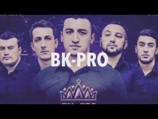 BK PRO (Bakha 84 - Casher - Master Ismail) - Фалак [2016] Баха 84