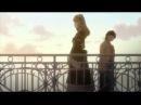 Death Note AMV Yoshu Fukushu Maximum The Hormone
