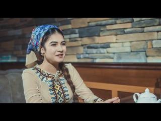 Durdy Durdyyew - Gulum Ynanay   2017
