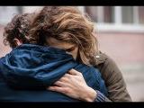 Фильм «Аритмия» | Официальный трейлер 1/3