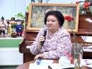 в библиотеке имени Николай Рубцова состоялись РУБЦОВСКИЕ ЧТЕНИЯ