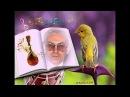 СПОЙ МНЕ, ПТИЧКА... Владимир Зубрицкий, профессор, слова. Лидия Мансурова, автор в ...