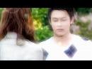 FAN MV Pathapee Leh Rak Mark Mint - Take me to your heart