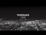 Tensnake - 1975