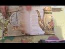 Льюис Кэрролл Алиса в Стране Чудес обзор издательство Alice's Adventures in Wonderland review