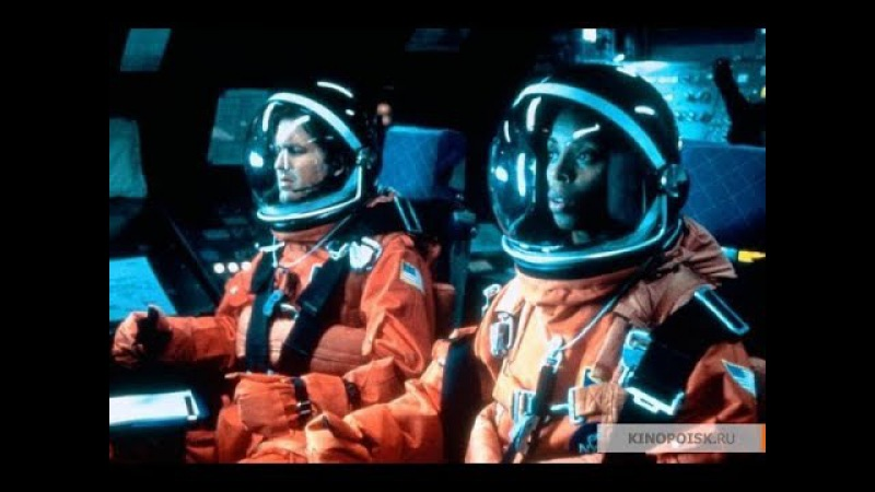 Аварийная Посадка (2005) фантастика, триллер, четверг, кинопоиск, фильмы ,выбор,кино, приколы, ржака, топ