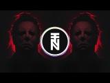 HALLOWEEN THEME (Trap Remix) (Michael Myers Theme)
