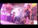 Tina Turner Proud Mary Live Wembley HD 1080p