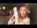 Инстаграм любовь моя 20!🐩 купи бигуди большая версия