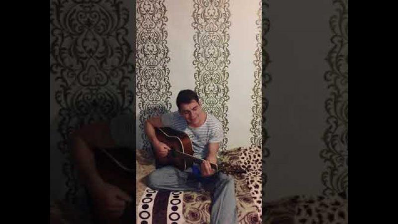 Халимбек-но ведь ты знаешь сама (Ahmed shad)