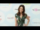 Robin Tunney 6th Annual Celebrity Red CARpet Safety Awareness Event (September 23, 2017)