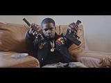10 Gotti - Reason Why  Prod. Trap Mafia  Dir. @WETHEPARTYSEAN