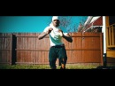 Reese Youngn - Heat Vision (Video)