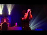 End of Green - Queen of my Dreams (acoustic  Piano) - Live in Stuttgart (Die R
