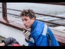 Видео к фильму «Провинциалка» 2011 Трейлер
