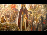 Николай Леонов - Поднимись с колен