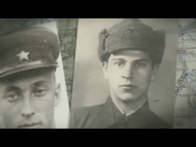 Самый первый советский город отбитый у вермахта. Перемышль: Подвиг на Границе.