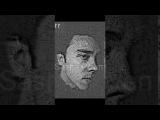 Tyga Feat. Lil Wayne Faded - Sasha Piven 39