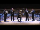 Boston Brass Manteca (2010) /